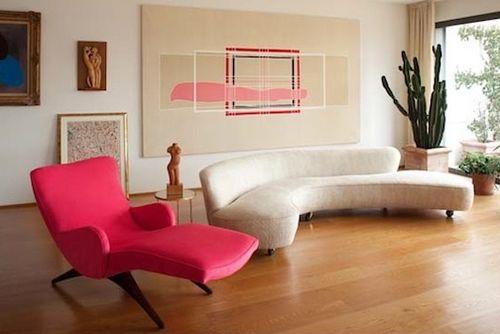 Cathy Josefowitz - appartement Genève-01