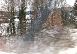 Train twigs