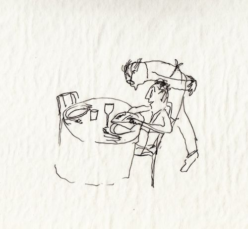 WAITER CARTOON_0004