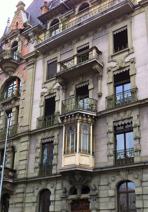 Bay window 4