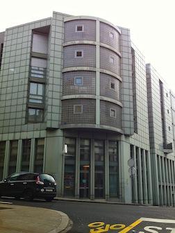 Cporner building 4 modern copy