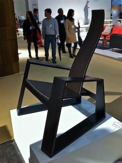 Skram Chair 2