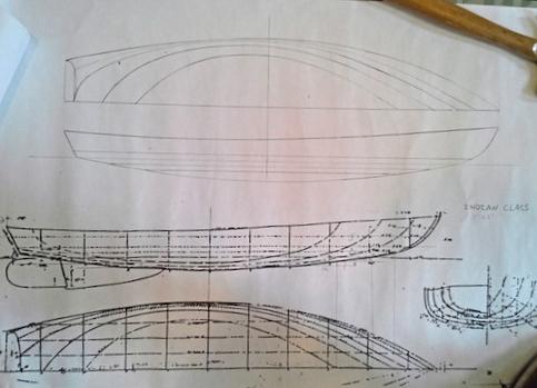 Hull drawing 2 7jpg