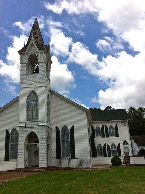 BABTIST CHURCH FRONT 7%22