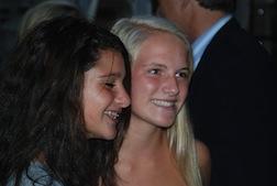 Gigi & friend 3.5