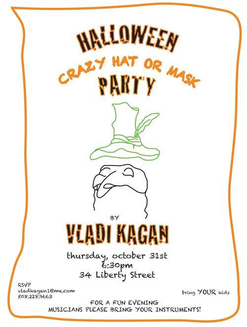 Halloween_Party_Invitation-7