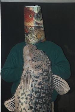 Larry Fish 7