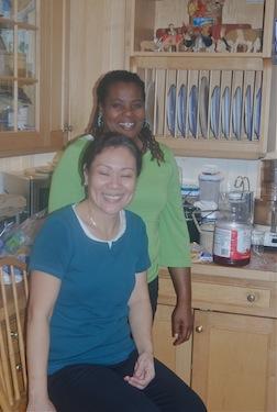 Marissa and Angelica 3.5