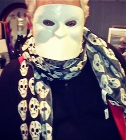 Me mask 7