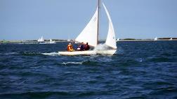Sailing 4_2