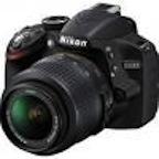 Nikon big 2