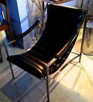 Lounge modern 3.5