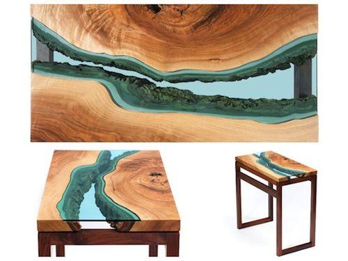 Table composit 7