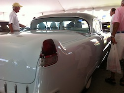 CADDY TAIL7