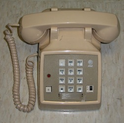 ATTtelephone-large