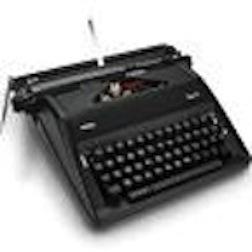 Olivetti 2
