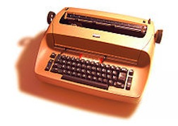 Selectric 3.5