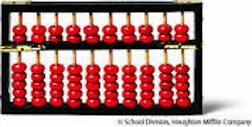 ABACUS 3.5
