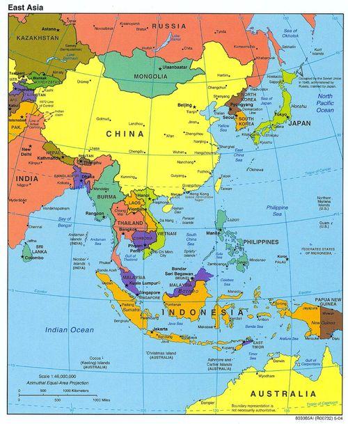 Asia_east_pol_2004
