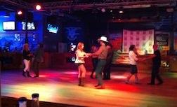 Dancers 3.5