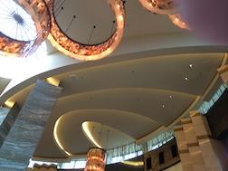 Ceiling 3.5