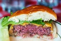 Hamburger 3.5