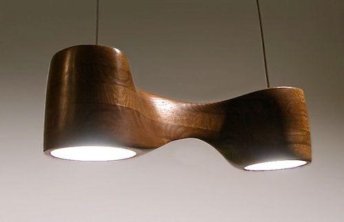 Lamp hanging 7