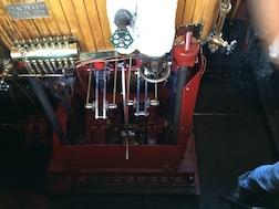 ENGINE 3.5