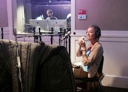 JOANNA RECORDING STUDIO 3.5