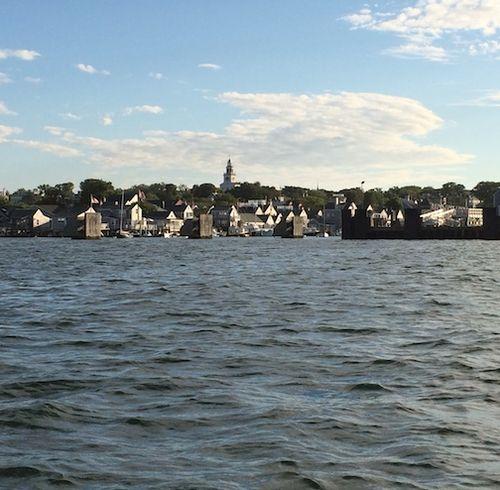 Harbor w:church 7