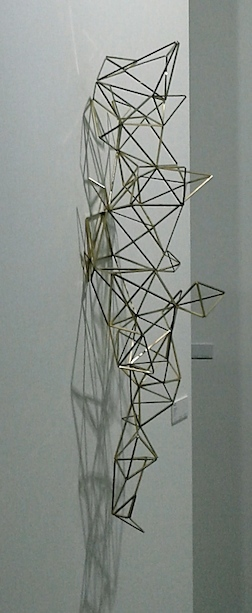 Wire sculpture cropped 3.5