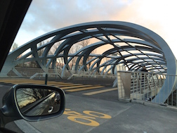 BRIDGE CLOSE 3.5