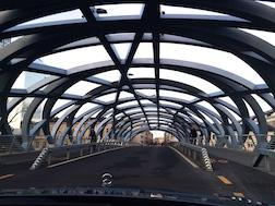BRIDGE INSIDE 3.5