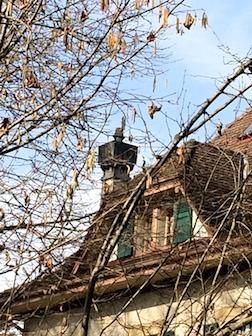 Chm nice tile roof 2 3.5