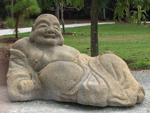 BUDDAH 7