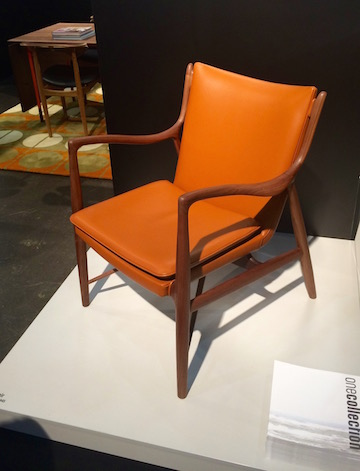 FIN YUL CHAIR 5