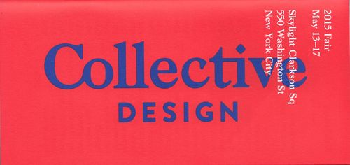 Collectiv Design