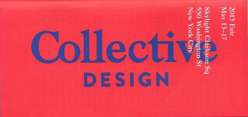 Collectiv Design