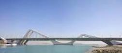 BRIDGE 3.5