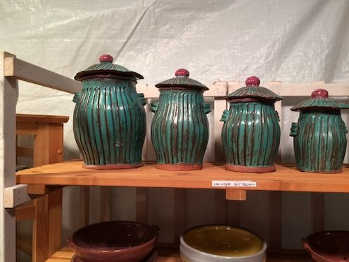 CANISTERS 7_1154