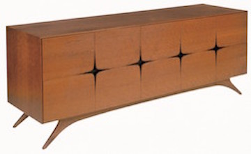 FileCabinetCredenza