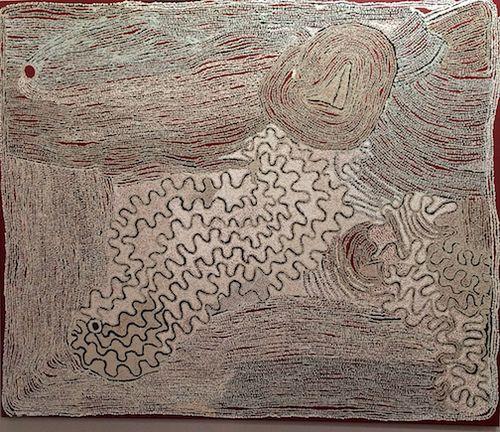 ABORIGENI ART 7