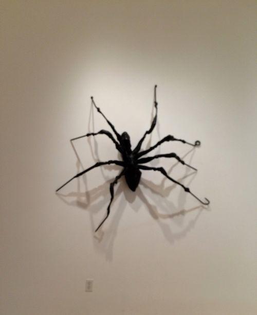 SPIDER 2 7