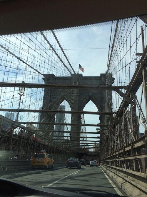 Bridge 2 -7