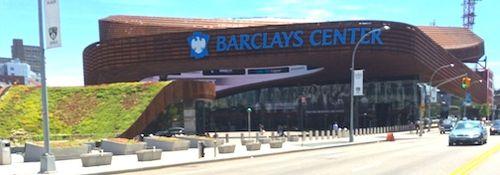 Barclay Centr panoramic 7
