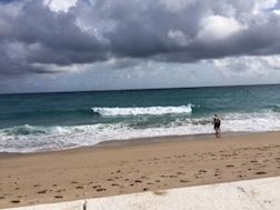 BEACH 2 3.5