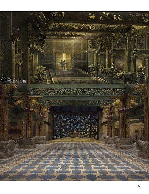 Marco Polo.Rev (palace interior)