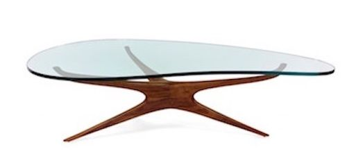 412SculptedCoffeeTable