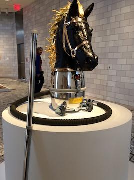 HORSE 1 5H